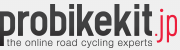 ProBikeKit JP Coupon & Deals