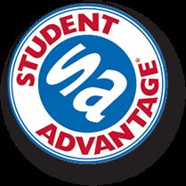Student Advantage Promo Code & Deals 2017