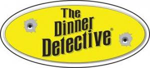 The Dinner Detective Promo Code & Deals 2017