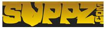 Suppz Coupon & Deals 2017