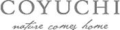 Coyuchi Discount Code & Deals 2017