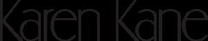 Karen Kane Coupon & Deals 2017