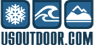 US Outdoor Store Coupon & Deals 2017