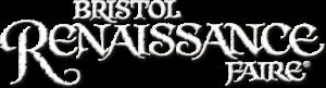 Bristol Renaissance Faire Coupon & Deals 2017