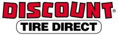 Discount Tire Direct Coupon & Deals 2017