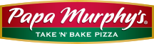 Papa Murphy's Coupon & Deals 2017