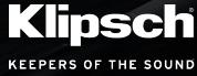 Klipsch Promo Code & Deals 2017