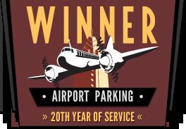 Winner Airport Parking Coupon & Deals