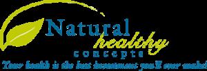 Natural Healthy Concepts Coupon & Deals 2017