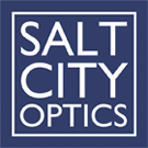 Salt City Optics Coupon & Deals 2017