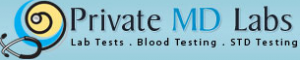 Private MD Labs Coupon & Deals 2017