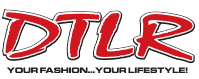 DTLR Coupon & Deals 2017
