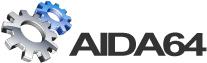 Aida64 Coupon & Deals 2017