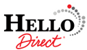 Hello Direct Coupon & Deals 2017