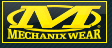 Mechanix Wear Coupon & Deals 2017
