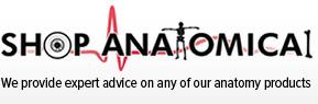 Shop Anatomical Coupon Code & Deals