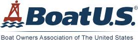 Boat Us Promo Code & Deals