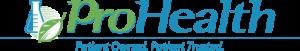 Pro Health Coupon & Deals 2017