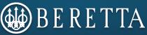 Beretta USA Promo Code & Deals 2017