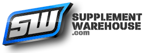 Supplement Warehouse Coupon & Deals 2017
