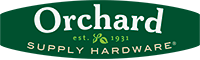 Orchard Supply Hardware Coupon & Deals 2017