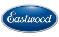 Eastwood Coupon & Deals 2017