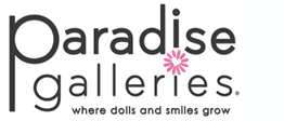 Paradise Galleries Coupon & Deals 2017