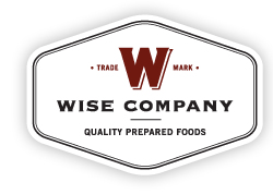 Wise Food Storage Coupon & Deals 2017