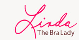 Linda The Bra Lady Coupon Code & Deals 2017