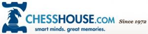 ChessHouse Coupon & Deals 2017