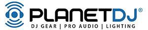 Planet DJ Coupon & Deals