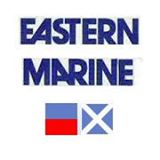 Eastern Marine Coupon & Deals 2017