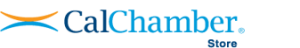 CalChamber Coupon Code & Deals 2017