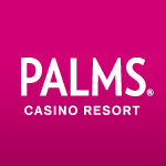 Palms Promo Code & Deals