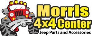 Morris 4x4 Coupon & Deals 2017