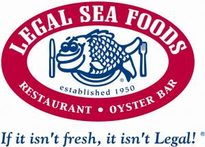 Legal SeaFood Coupon & Deals 2017