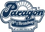 Paragon Sports Coupon & Deals