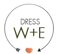 Dresswe.com Coupon Code & Deals