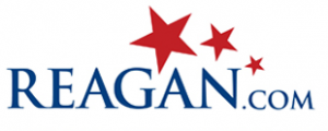 Reagan.com Coupon & Deals