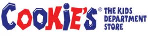 Cookies Kids Coupon & Deals