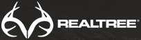 Real Tree Coupon Code & Deals