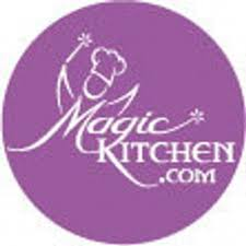Magic Kitchen Promo Code & Deals 2017