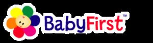 BabyFirstTV