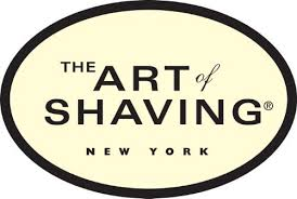 The Art of Shaving Coupon & Deals 2018