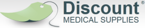 Discount Medical Supplies Coupon Code & Deals 2017
