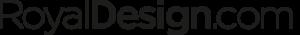 RoyalDesign Coupon & Deals
