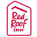 Red Roof Inn Coupon & Deals 2017