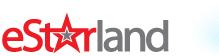 eStarland Promo Code & Deals 2017