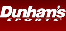Dunhams Coupon & Deals 2017