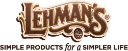 Lehmans Coupon & Deals 2017